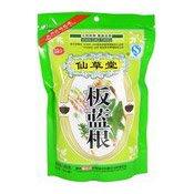 Banlangen Herbal Tea Granules (16 Bags) (板藍根)
