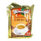 Instant Coffee Mix (咖啡粉)