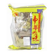 Mixed Spices (Lo Shui Liu) (象山鹵水料)