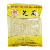 Dried Sesame Seeds (金百合白芝麻)