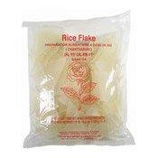 Rice Flake (玫瑰牌米片)