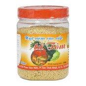 Scook Seasoning Flavour Enhancer (越南湯粉)