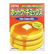 Hot Cake Mix (Pancake) (日本薄餅粉)