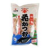 Bonito Flakes (Hana Katsuo) (木魚乾)