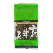 Gold Genmai-Cha Brown Rice Tea (日本米茶)