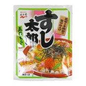 Prepared Mix Vegetables (Sushi Taro for 2) (日式壽司調味料)