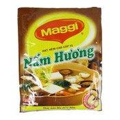 Nam Huong Instant Mushroom Soup Mix (越南湯料)