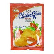 Chien Gion Fried Flour (炸粉)