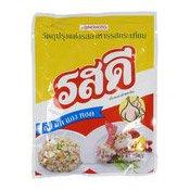 Ros Dee Food Seasoning (Garlic) (調味料)