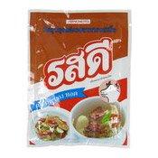 Ros Dee Food Seasoning Powder (Beef) (牛肉調味料)