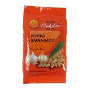 Bumbu Gado-Gado (加多醬)