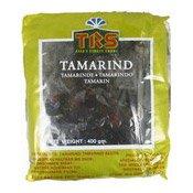 Tamarind (酸子醬)