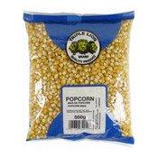 Popcorn Kernels (Popping Corn) (三獅牌爆谷粒)