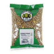 Gungo Peas (三獅牌印度豆)
