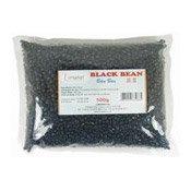 Black Beans (黑豆)