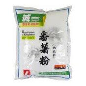 Fuzhou Potato Flour (番薯粉)