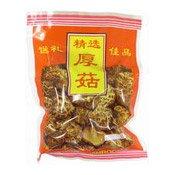 Chinese Mushroom (冬菇)