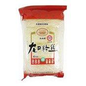 Longkou Vermicelli (Bean Thread) (龍口粉絲)