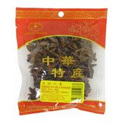 Dried Star Aniseed (正豐八角)