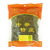 Dried Sichuan Peppers (川花椒)