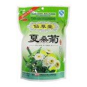 Xia Sang Ju Herbal Tea Granules (16 Packets) (仙草堂夏桑菊)