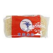 Dongguan Rice Vermicelli (東莞米粉)