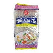 Special Bean Thread Vermicelli (Mien Cao Cap) (粉絲)