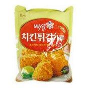 Chicken Frying Mix (韓國炸雞粉)