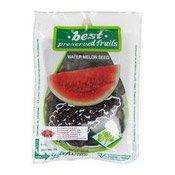 Watermelon Seed (瓜子)