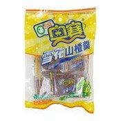 Sugar Hawthorn (奧賽山楂薑)