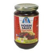 Hoisin Sauce (海鮮醬)