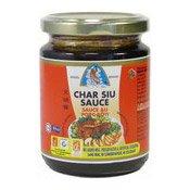 Char Siu Sauce (叉燒醬)