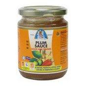 Plum Sauce (蘇梅醬)