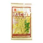 Dried Bamboo Shoots (萬里香玉筍)