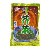 Mustard Leaf (國聖咸芥菜)
