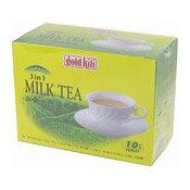 Instant Milk Tea (三合一奶茶)