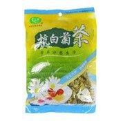 Chrysanthemum Flowers Tea (菊花)