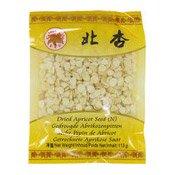 Dried North Almond (Apricot Seed (N)) (金百合北杏)