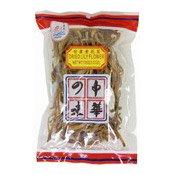 Dried Lily Flower (小魚兒金針菜)