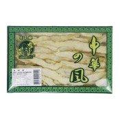 Dried Jade Bamboo (壽星牌玉竹片)