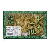 Dried Lily Bulb (特級龍牙百合)