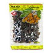 Dried Longan (特制龍眼肉)