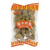 Roasted Gluten (脫水烤麩)