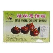 Pure Water Chestnut Powder (馬蹄粉)