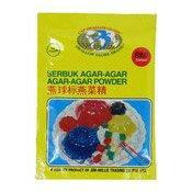 Agar-Agar Powder (Red) (大菜糕)
