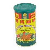 Best Quality Chicken Powder (Stock) (雞粉)