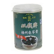 Herbal Grass Jelly (龜苓膏)
