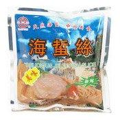 Jelly Fish Slice (海蜇絲)