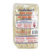 Rice Stick Noodles (XL) Banh Pho (河粉)