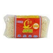 Dongguan Rice Vermicelli (金燕東莞米粉)